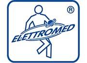 elettromed