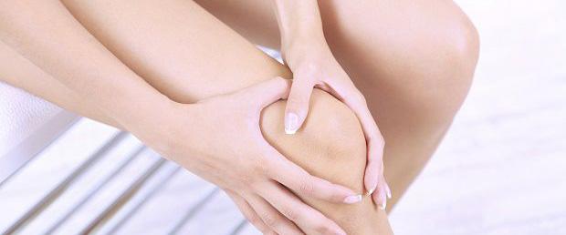 magnetoterapia-per-osteoporosi