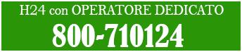 contatti-numero-verde-medical-service-coop