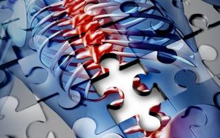 magnetoterapia-confronto-apparecchiature-medical-service-coop