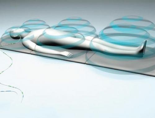 noleggio igea i-one Apparecchi per magnetoterapia a confronto