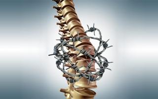 perche-noleggiare-magnetoterapia-medical-service-coop